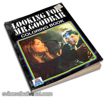 goodbarcoloringbook